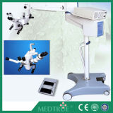 CE/ISO Approved Medical Advanced Multifunction Operation Microscope (MT02006115)