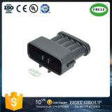 5 Pins Waterproof Automotive Connector