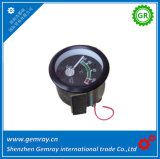 Water Temperature Gauge 154-06-36511 for D85A-18/D65A-8 Spare Parts