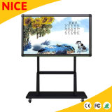 Price 21.5''/32''/43''/49''/55''/65''/70''/86''/98'' Touch LCD Player Screen