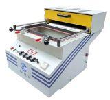 Table Desktop Small Mini Thermoforming Machine for ABS, PVC, Pet, PMMA,