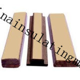 Insulation T Strips for Transformer