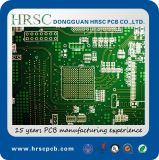 Integrated Circuit PCB Board Manufacture