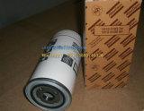 Fusheng Compressor Filter Element Hankinson Water Filter (Orion Dominick Hunter FEHE)