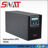 1kVA Interactive UPS for Daily Use with Superior Quality