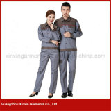 Custom Design Fashion Unisex Work Clothes (W23)