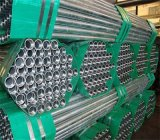 Stainless Steel Pipe 316 Seamless Pipe Factory Price