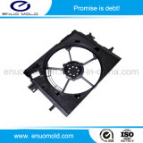 Plastic Injection Cooling Radiator Fan Shroud Cover Housing Auto Parts