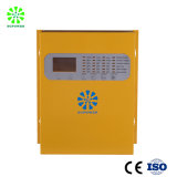 High Frequency off Grid MPPT 20A Charging Controller DC12V/24V Solar Panel Regulator