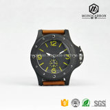 Best Quality Wholesaler China Custom Made Real Carbon Fiber Gift Watch