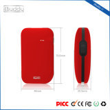 Quality Chinese Products Ibuddy I1 Electronic Cigarette Online Shopping USA