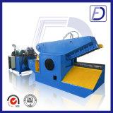 Cheap Metal Cutting Machine for Sales (Q43-63)
