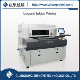 2018 Updated New Legend Inkjet Printer