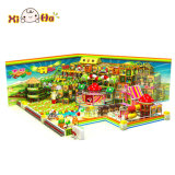 High Quality Children Amusement Park Items Park Toys for Sale