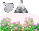 LED Grow Light E27 18W 30W 45W 80W Full Spectrum