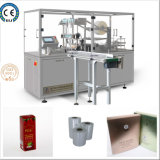 Wholesale Automatic Sealing Machine for Cosmetic Ceapproved