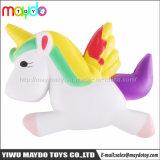 Kawaii Squishy Unicorn Slow Rising Soft Squeeze Kids Decoration Gift Toys