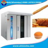 Commercial Baking Ovens, Rotary Bakery Oven
