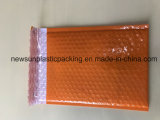 Protective Bubble Packing Courier Bag for Express Delivery