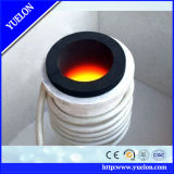 5kg Gold Induction Melting Machine for Jewelry Casting
