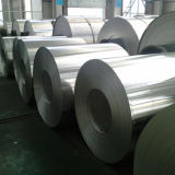 Professional Supplier of 1050 Aluminium Cold-Rolled Coil