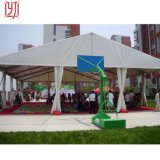 Best Price Special Structure Event Tents Large Big Party Marquees