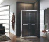 High Precision Stainless Steel Door Handle with ISO Standard Bathroom Set