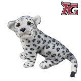20cm 30cm Sitting New Plush Baby Children Soft Plush Toy