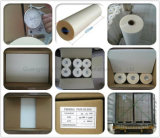 19/11mic Anti Scratch Films for Wholesale