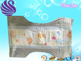 Best Choose for Import Distributor Sleepy Babies Diaper