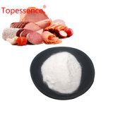 High Quality Food Grade Sodium Erythorbate CAS 6381-77-7