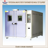 High Performance and Quiet Operation Medical Laboratory Testing Instrument
