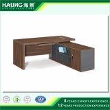 Wooden Home Office Desk/Office Desk/Executive Desk Furniture/Office Desk