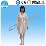 Non Woven Kimono/SPA Clothes for Women