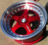 Replica Alloy Wheel Rims Rotifor