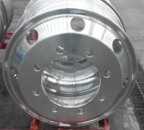 Chinese Factory/Wholesale Price Light Truck Wheel 5.00f-16 6.00g-16 6.00GS-16