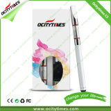 Glass Cbd Hem Oil C5 Vaporizer Pen Electronic Cigarette