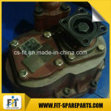 High Quality Prices Gearbox Pto