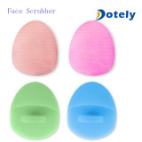 Silicone Face Cleansing Brush for Washing