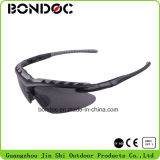 100%UV Popular Fashion Sports Glasses