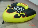 Outdoor Pool Inflatable Sports River Float Tube