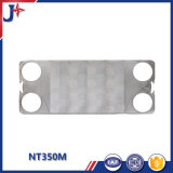 China Manufacture Supply Gea Nt350m Ss304/ Ss316L Heat Exchanger Plate