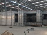 Aluminium Concrete Formwork From Factory