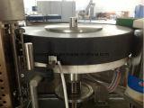 Linear Hot Melt Glue Labeling Machine (MR-4P)
