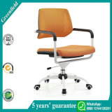 Orange Factory Competitive Price Fashionable New Design Fabric Computer Chair & Office Steel Chair & Staff Chair