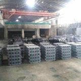 Hot Sale Pure Lead Ingot / Pb Ingot 99.994% Purity