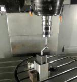 Milling Machine Probe/ Machine Center Probe/Rps-20