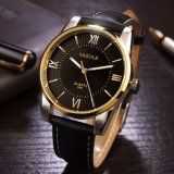 348 High Quality Rolexable Watch Stainless Steel Luxury Watches for Men