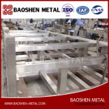 Sheet Metal Fabrication Machinery Parts Metal Production Quality-Oriented & Competitive Price