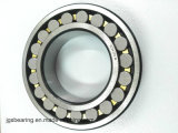 High Quality Roller Bearing 22330 22332 22334